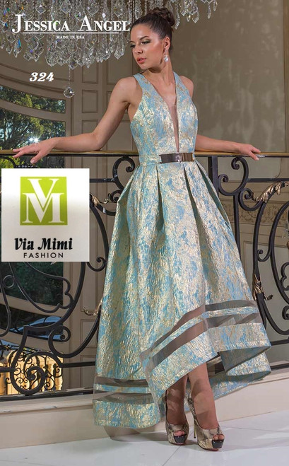 STYLE 324  AVAILABLE VARIOUS COLORS  XS TO XL  WE BEAT ALL PRICES  PLEASE CALL US FOR MORE INFORMATION  VIA MIMI FASHION  1333 S. SANTEE ST.  LA,CA.90015  TEL: (213)748-MIMI (6464)  FAX: (213)749-MIMI (6464)  E-Mail: mimi@viamimifashion.com  WEBSITE  http://viamimifashion.com  https://www.facebook.com/viamimifashion     https://www.instagram.com/viamimifashion  https://twitter.com/viamimifashion