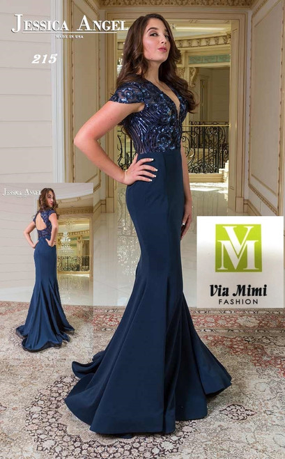 STYLE 215  AVAILABLE VARIOUS COLORS  XS TO XL  WE BEAT ALL PRICES  PLEASE CALL US FOR MORE INFORMATION  VIA MIMI FASHION  1333 S. SANTEE ST.  LA,CA.90015  TEL: (213)748-MIMI (6464)  FAX: (213)749-MIMI (6464)  E-Mail: mimi@viamimifashion.com  WEBSITE  http://viamimifashion.com  https://www.facebook.com/viamimifashion     https://www.instagram.com/viamimifashion  https://twitter.com/viamimifashion
