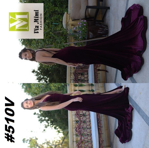 JESSICA ANGEL COLLECTION STYLE #510V   SIZE XS TO XL  OVER 80 COLORS !!!  FOR MORE IMFORMATION AND PRICE PLEASE GIVE US A CALL   WE BEAT  ALL PRICES !!!!  VIA MIMI FASHION  1333 S. SANTEE ST.  LA,CA.90015  TEL: (213)748-MIMI (6464)  FAX: (213)749-MIMI (6464)  E-Mail: mimi@viamimifashion.com  http://viamimifashion.com  https://www.facebook.com/viamimifashion    https://www.instagram.com/viamimifashion  https://twitter.com/viamimifashion