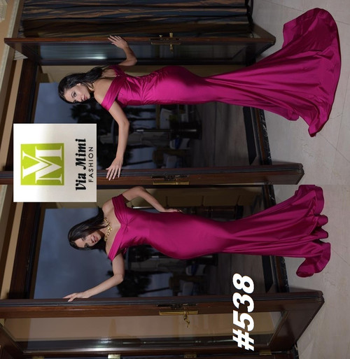 JESSICA ANGEL COLLECTION STYLE #538   SIZE XS TO XL  OVER 80 COLORS !!!  FOR MORE IMFORMATION AND PRICE PLEASE GIVE US A CALL   WE BEAT  ALL PRICES !!!!  VIA MIMI FASHION  1333 S. SANTEE ST.  LA,CA.90015  TEL: (213)748-MIMI (6464)  FAX: (213)749-MIMI (6464)  E-Mail: mimi@viamimifashion.com  http://viamimifashion.com  https://www.facebook.com/viamimifashion    https://www.instagram.com/viamimifashion  https://twitter.com/viamimifashion