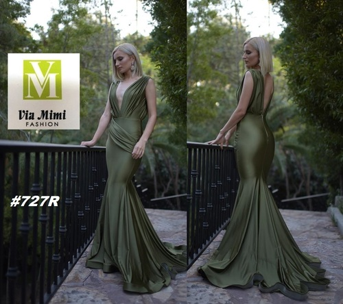 JESSICA ANGEL COLLECTION STYLE #727   SIZE XS TO XL  OVER 80 COLORS !!!  FOR MORE IMFORMATION AND PRICE PLEASE GIVE US A CALL   WE BEAT  ALL PRICES !!!!  VIA MIMI FASHION  1333 S. SANTEE ST.  LA,CA.90015  TEL: (213)748-MIMI (6464)  FAX: (213)749-MIMI (6464)  E-Mail: mimi@viamimifashion.com  http://viamimifashion.com  https://www.facebook.com/viamimifashion    https://www.instagram.com/viamimifashion  https://twitter.com/viamimifashion