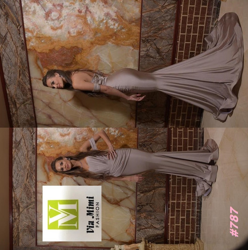 JESSICA ANGEL COLLECTION STYLE #787   SIZE XS TO XL  OVER 80 COLORS !!!  FOR MORE IMFORMATION AND PRICE PLEASE GIVE US A CALL   WE BEAT  ALL PRICES !!!!  VIA MIMI FASHION  1333 S. SANTEE ST.  LA,CA.90015  TEL: (213)748-MIMI (6464)  FAX: (213)749-MIMI (6464)  E-Mail: mimi@viamimifashion.com  http://viamimifashion.com  https://www.facebook.com/viamimifashion    https://www.instagram.com/viamimifashion  https://twitter.com/viamimifashion