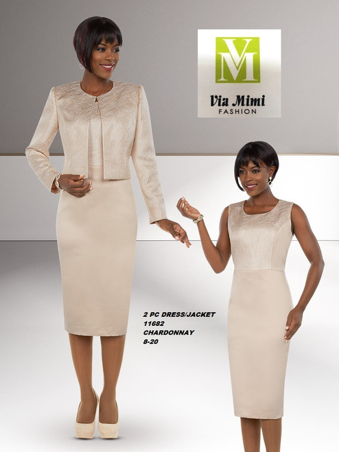 EXECUTIVE #11682___2 PC SET  COLOR: CHARDONNAY  SIZE: 8-20  FOR MORE IMFORMATION AND PRICE PLEASE GIVE US A CALL   WE BEAT  ALL PRICES !!!!  VIA MIMI FASHION  1333 S. SANTEE ST.  LA,CA.90015  TEL: (213)748-MIMI (6464)  FAX: (213)749-MIMI (6464)  E-Mail: mimi@viamimifashion.com  http://viamimifashion.com  https://www.facebook.com/viamimifashion    https://www.instagram.com/viamimifashion  https://twitter.com/viamimifashion