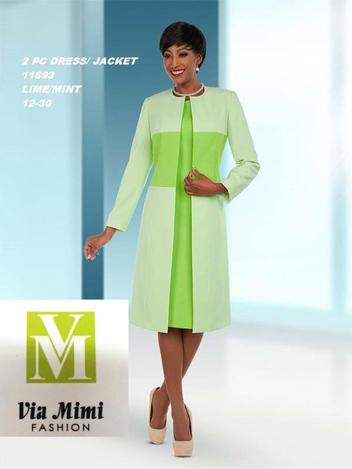 EXECUTIVE #11693__  2 PC SET  COLOR: LIME/MINT  SIZE: 12-30  FOR MORE IMFORMATION AND PRICE PLEASE GIVE US A CALL   WE BEAT  ALL PRICES !!!!  VIA MIMI FASHION  1333 S. SANTEE ST.  LA,CA.90015  TEL: (213)748-MIMI (6464)  FAX: (213)749-MIMI (6464)  E-Mail: mimi@viamimifashion.com  http://viamimifashion.com  https://www.facebook.com/viamimifashion    https://www.instagram.com/viamimifashion  https://twitter.com/viamimifashion