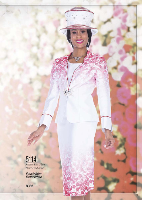 CHAMPAGNE #5114__ 3 PC SET  COLOR: RED/WHITE, BLUE/WHITE  SIZE : 8-26  PRINT  TWILL SATIN  FOR MORE IMFORMATION AND PRICE PLEASE GIVE US A CALL   WE BEAT  ALL PRICES !!!!  VIA MIMI FASHION  1333 S. SANTEE ST.  LA,CA.90015  TEL: (213)748-MIMI (6464)  FAX: (213)749-MIMI (6464)  E-Mail: mimi@viamimifashion.com  http://viamimifashion.com  https://www.facebook.com/viamimifashion    https://www.instagram.com/viamimifashion  https://twitter.com/viamimifashion