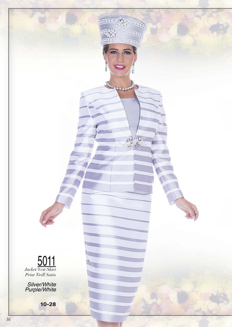 CHAMPAGNE #5011__ 3 PC SET  COLOR: SILVER/WHITE, PURPLE/WHITE  SIZE : 10-28  PRINT TWILL SATIN  FOR MORE IMFORMATION AND PRICE PLEASE GIVE US A CALL   WE BEAT  ALL PRICES !!!!  VIA MIMI FASHION  1333 S. SANTEE ST.  LA,CA.90015  TEL: (213)748-MIMI (6464)  FAX: (213)749-MIMI (6464)  E-Mail: mimi@viamimifashion.com  http://viamimifashion.com  https://www.facebook.com/viamimifashion    https://www.instagram.com/viamimifashion  https://twitter.com/viamimifashion
