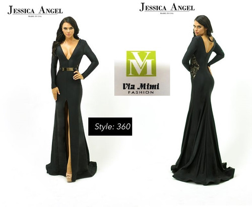 JESSICA  ANGEL COLLECTION STYLE #360 OVER 80 COLORS !!!  SIZE: XXS- XXL  FOR PRICE AND MORE IMFORMATION  PLEASE GIVE US A CALL   WE BEAT  ALL PRICES !!!!  VIA MIMI FASHION  1333 S. SANTEE ST.  LA,CA.90015  TEL: (213)748-MIMI (6464)  FAX: (213)749-MIMI (6464)  E-Mail: mimi@viamimifashion.com  http://viamimifashion.com  https://www.facebook.com/viamimifashion    https://www.instagram.com/viamimifashion  https://twitter.com/viamimifashion