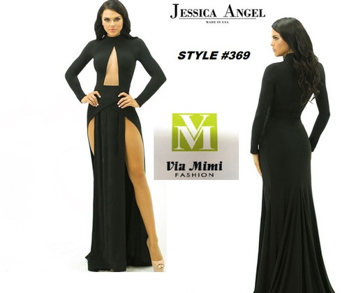 JESSICA  ANGEL COLLECTION STYLE #369 OVER 80 COLORS !!!  SIZE: XXS- XXL  FOR PRICE AND MORE IMFORMATION  PLEASE GIVE US A CALL   WE BEAT  ALL PRICES !!!!  VIA MIMI FASHION  1333 S. SANTEE ST.  LA,CA.90015  TEL: (213)748-MIMI (6464)  FAX: (213)749-MIMI (6464)  E-Mail: mimi@viamimifashion.com  http://viamimifashion.com  https://www.facebook.com/viamimifashion    https://www.instagram.com/viamimifashion  https://twitter.com/viamimifashion