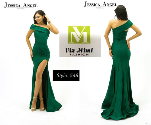 JESSICA  ANGEL COLLECTION STYLE #548 OVER 80 COLORS !!!  SIZE: XXS- XXL  FOR PRICE AND MORE IMFORMATION  PLEASE GIVE US A CALL   WE BEAT  ALL PRICES !!!!  VIA MIMI FASHION  1333 S. SANTEE ST.  LA,CA.90015  TEL: (213)748-MIMI (6464)  FAX: (213)749-MIMI (6464)  E-Mail: mimi@viamimifashion.com  http://viamimifashion.com  https://www.facebook.com/viamimifashion    https://www.instagram.com/viamimifashion  https://twitter.com/viamimifashion
