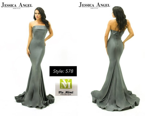 JESSICA  ANGEL COLLECTION STYLE #578 OVER 80 COLORS !!!  SIZE: XXS- XXL  FOR PRICE AND MORE IMFORMATION  PLEASE GIVE US A CALL   WE BEAT  ALL PRICES !!!!  VIA MIMI FASHION  1333 S. SANTEE ST.  LA,CA.90015  TEL: (213)748-MIMI (6464)  FAX: (213)749-MIMI (6464)  E-Mail: mimi@viamimifashion.com  http://viamimifashion.com  https://www.facebook.com/viamimifashion    https://www.instagram.com/viamimifashion  https://twitter.com/viamimifashion