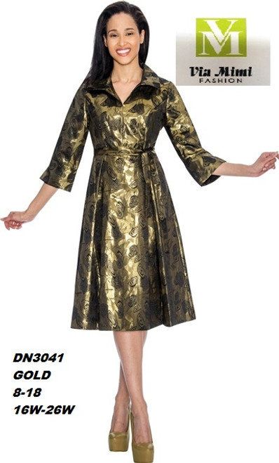 DRESSES BY NUBIANO  STYLE #DN3041  COLOR: GOLD  SIZE: 8-18       16W-26W  FOR PRICE AND MORE IMFORMATION  PLEASE GIVE US A CALL   WE BEAT  ALL PRICES !!!!  VIA MIMI FASHION  1333 S. SANTEE ST.  LA,CA.90015  TEL: (213)748-MIMI (6464)  FAX: (213)749-MIMI (6464)  E-Mail: mimi@viamimifashion.com  http://viamimifashion.com  https://www.facebook.com/viamimifashion    https://www.instagram.com/viamimifashion  https://twitter.com/viamimifashion