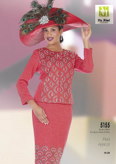 ELITE STYLE #5155  COLOR: RED , APRICOT   SIZE : 10-28  FOR PRICE AND MORE IMFORMATION  PLEASE GIVE US A CALLL    WE BEAT  ALL PRICES !!!!  VIA MIMI FASHION  1333 S. SANTEE ST.  LA,CA.90015  TEL: (213)748-MIMI (6464)  FAX: (213)749-MIMI (6464)  E-Mail: mimi@viamimifashion.com  http://viamimifashion.com  https://www.facebook.com/viamimifashion    https://www.instagram.com/viamimifashion  https://twitter.com/viamimifashion.