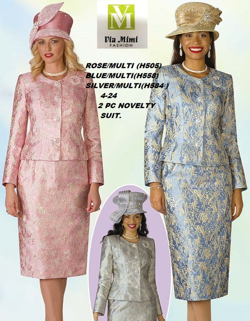 LILY & TAYLOR STYLE #4166  COLOR: ROSE/MULTI(H505), BLUE/MULTI(H558), SILVER/MULTI(H584)  SIZE: 4-24  3 PC NOVELTY  SUIT  FOR PRICE AND MORE IMFORMATION  PLEASE GIVE US A CALLL    WE BEAT  ALL PRICES !!!!  VIA MIMI FASHION  1333 S. SANTEE ST.  LA,CA.90015  TEL: (213)748-MIMI (6464)  FAX: (213)749-MIMI (6464)  E-Mail: mimi@viamimifashion.com  http://viamimifashion.com  https://www.facebook.com/viamimifashion    https://www.instagram.com/viamimifashion  https://twitter.com/viamimifashion.
