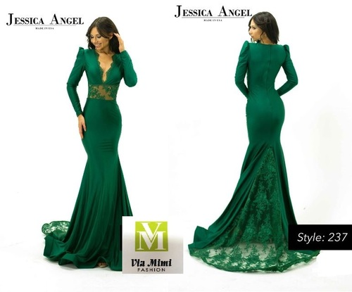 JESSICA  ANGEL COLLECTION STYLE #237!!!  LONG DRESS WITH LONG SLEEVE   SIZE: XXS- XXL  FOR PRICE AND MORE IMFORMATION  PLEASE GIVE US A CALL   WE BEAT  ALL PRICES !!!!  VIA MIMI FASHION  1333 S. SANTEE ST.  LA,CA.90015  TEL: (213)748-MIMI (6464)  FAX: (213)749-MIMI (6464)  E-Mail: mimi@viamimifashion.com  http://viamimifashion.com  https://www.facebook.com/viamimifashion    https://www.instagram.com/viamimifashion  https://twitter.com/viamimifashion