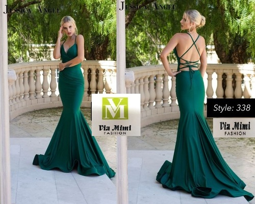 LONG DRESS/OPEN BACK  OVER 90 COLORS AVAILABLE  SIZE: XXS- XXL  FOR PRICE AND MORE IMFORMATION  PLEASE GIVE US A CALL   WE BEAT  ALL PRICES !!!!  VIA MIMI FASHION  1333 S. SANTEE ST.  LA,CA.90015  TEL: (213)748-MIMI (6464)  FAX: (213)749-MIMI (6464)  E-Mail: mimi@viamimifashion.com  http://viamimifashion.com  https://www.facebook.com/viamimifashion    https://www.instagram.com/viamimifashion  https://twitter.com/viamimifashion