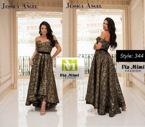 JESSICA  ANGEL COLLECTION STYLE #344!!!  SIZE: XXS- XXL  FOR PRICE AND MORE IMFORMATION  PLEASE GIVE US A CALL   WE BEAT  ALL PRICES !!!!  VIA MIMI FASHION  1333 S. SANTEE ST.  LA,CA.90015  TEL: (213)748-MIMI (6464)  FAX: (213)749-MIMI (6464)  E-Mail: mimi@viamimifashion.com  http://viamimifashion.com  https://www.facebook.com/viamimifashion    https://www.instagram.com/viamimifashion  https://twitter.com/viamimifashion