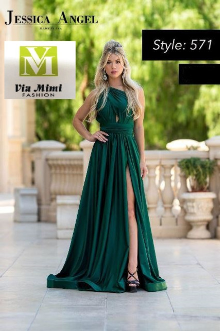 JESSICA  ANGEL COLLECTION  STYLE #571!!!  AVAILABLE 90 COLOR  SIZE: XXS- XXL  FOR PRICE AND MORE IMFORMATION  PLEASE GIVE US A CALL   WE BEAT  ALL PRICES !!!!  VIA MIMI FASHION  1333 S. SANTEE ST.  LA,CA.90015  TEL: (213)748-MIMI (6464)  FAX: (213)749-MIMI (6464)  E-Mail: mimi@viamimifashion.com  http://viamimifashion.com  https://www.facebook.com/viamimifashion    https://www.instagram.com/viamimifashion  https://twitter.com/viamimifashion