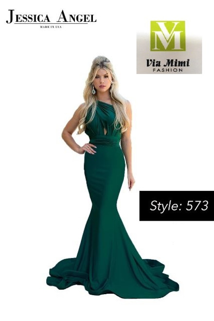 JESSICA  ANGEL COLLECTION  STYLE #573!!!  AVAILABLE 90 COLOR  SIZE: XXS- XXL  FOR PRICE AND MORE IMFORMATION  PLEASE GIVE US A CALL   WE BEAT  ALL PRICES !!!!  VIA MIMI FASHION  1333 S. SANTEE ST.  LA,CA.90015  TEL: (213)748-MIMI (6464)  FAX: (213)749-MIMI (6464)  E-Mail: mimi@viamimifashion.com  http://viamimifashion.com  https://www.facebook.com/viamimifashion    https://www.instagram.com/viamimifashion  https://twitter.com/viamimifashion