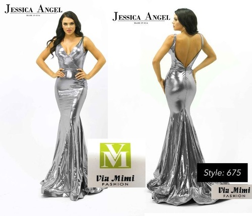JESSICA  ANGEL COLLECTION  STYLE #675!!!  90 COLORS  SIZE: XXS- XXL  FOR PRICE AND MORE IMFORMATION  PLEASE GIVE US A CALL   WE BEAT  ALL PRICES !!!!  VIA MIMI FASHION  1333 S. SANTEE ST.  LA,CA.90015  TEL: (213)748-MIMI (6464)  FAX: (213)749-MIMI (6464)  E-Mail: mimi@viamimifashion.com  http://viamimifashion.com  https://www.facebook.com/viamimifashion    https://www.instagram.com/viamimifashion  https://twitter.com/viamimifashion
