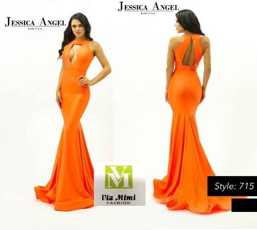 JESSICA  ANGEL COLLECTION  STYLE #715!!!  90 COLORS  SIZE: XXS- XXL  FOR PRICE AND MORE IMFORMATION  PLEASE GIVE US A CALL   WE BEAT  ALL PRICES !!!!  VIA MIMI FASHION  1333 S. SANTEE ST.  LA,CA.90015  TEL: (213)748-MIMI (6464)  FAX: (213)749-MIMI (6464)  E-Mail: mimi@viamimifashion.com  http://viamimifashion.com  https://www.facebook.com/viamimifashion    https://www.instagram.com/viamimifashion  https://twitter.com/viamimifashion