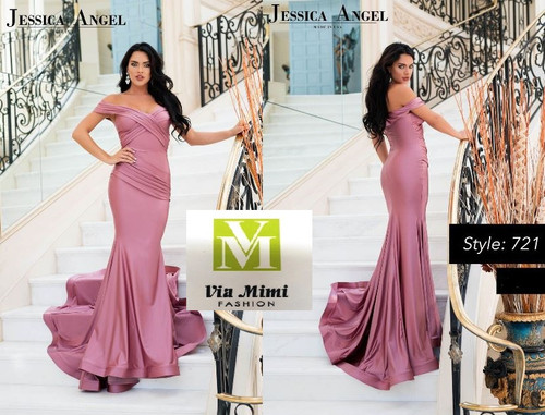 JESSICA  ANGEL COLLECTION  STYLE #721!!!  90 COLORS  SIZE: XXS- XXL  FOR PRICE AND MORE IMFORMATION  PLEASE GIVE US A CALL   WE BEAT  ALL PRICES !!!!  VIA MIMI FASHION  1333 S. SANTEE ST.  LA,CA.90015  TEL: (213)748-MIMI (6464)  FAX: (213)749-MIMI (6464)  E-Mail: mimi@viamimifashion.com  http://viamimifashion.com  https://www.facebook.com/viamimifashion    https://www.instagram.com/viamimifashion  https://twitter.com/viamimifashion