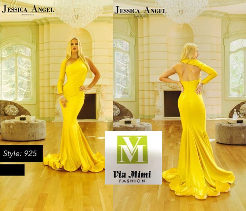 JESSICA  ANGEL COLLECTION  STYLE #925!!!  90 COLORS  SIZE: XXS- XXL  FOR PRICE AND MORE IMFORMATION  PLEASE GIVE US A CALL   WE BEAT  ALL PRICES !!!!  VIA MIMI FASHION  1333 S. SANTEE ST.  LA,CA.90015  TEL: (213)748-MIMI (6464)  FAX: (213)749-MIMI (6464)  E-Mail: mimi@viamimifashion.com  http://viamimifashion.com  https://www.facebook.com/viamimifashion    https://www.instagram.com/viamimifashion  https://twitter.com/viamimifashion