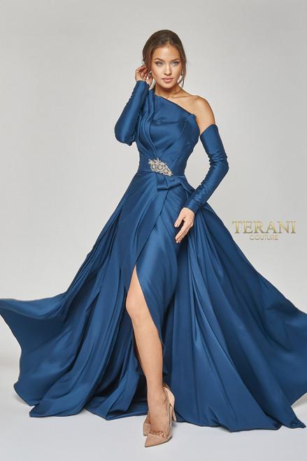 Terani Couture #1921E0143