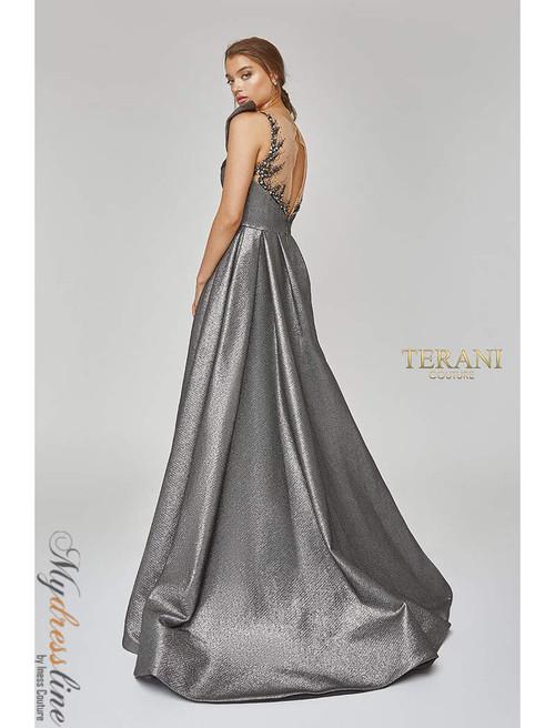 Terani #1921M0486