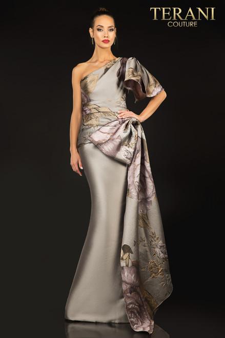 Terani Couture #2011E2100