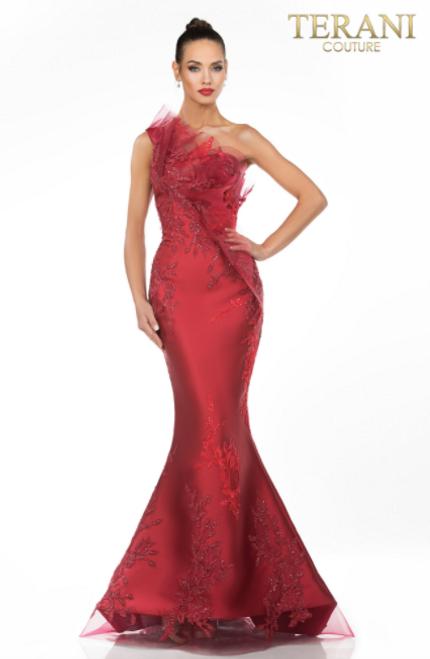 Terani Couture #1911E9095