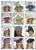 Lily & Taylor HATS