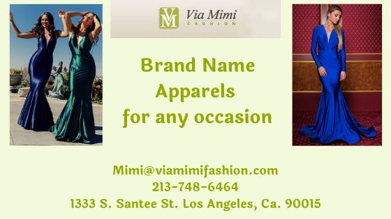-brand-name-apparels-for-any-occasion-mimi-viamimifashion.com-213-748-6464-1333-s.-santee-st.-los-angeles-ca.-90015.jpg