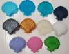seashell soaps
