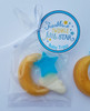 To the Moon and Back Baby Shower