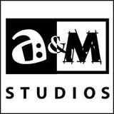 New Year New Studio