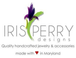 Iris Perry Designs