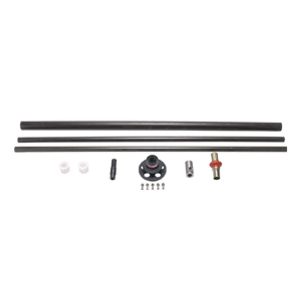 Steering Column Kits