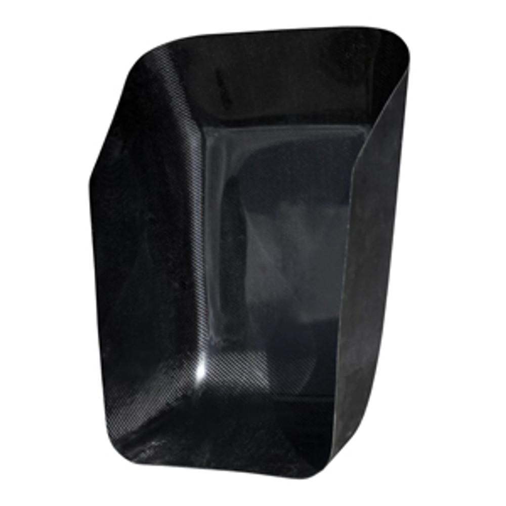 Seats & Seat Insert Kits