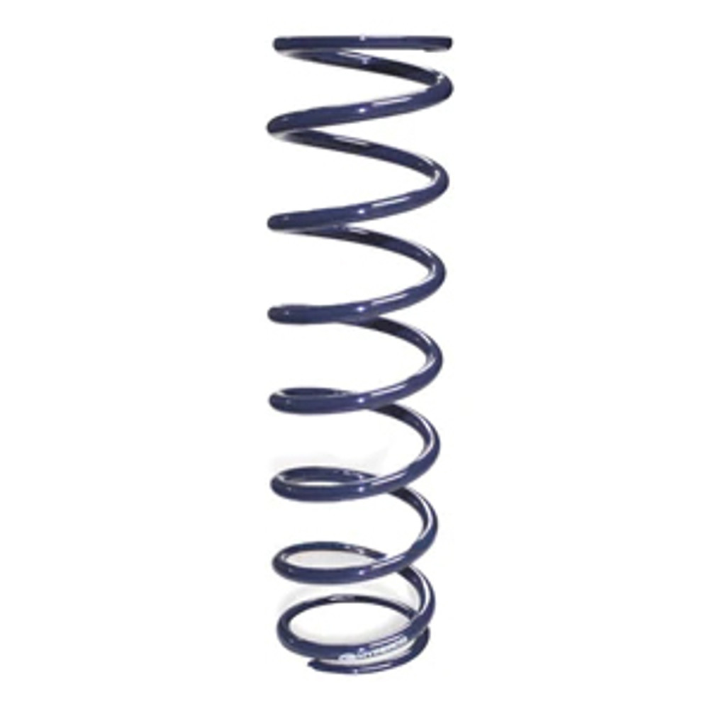 "8"" Coil-Over Springs"