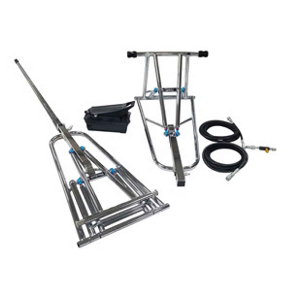 ProJack® Race Car Stands