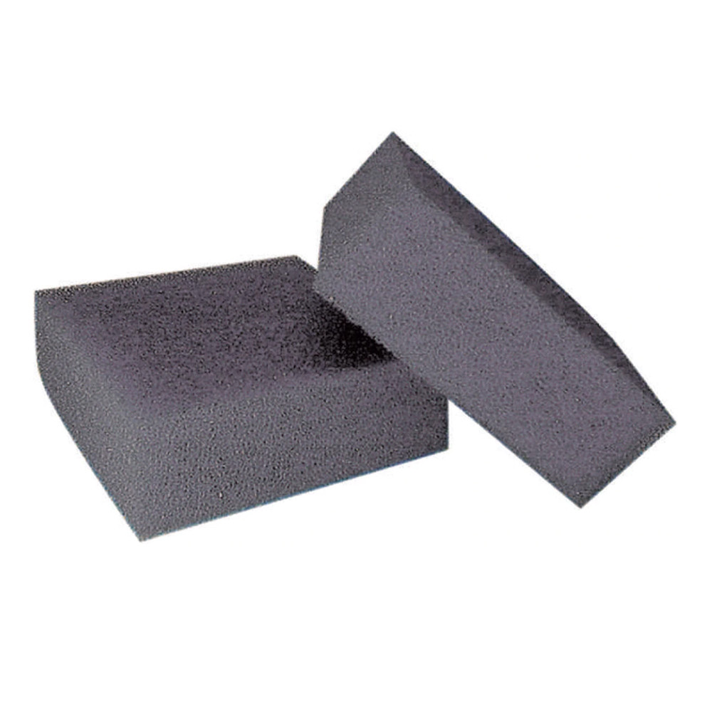 Fuel Cell Foam Kit for 002 Fuel Cells