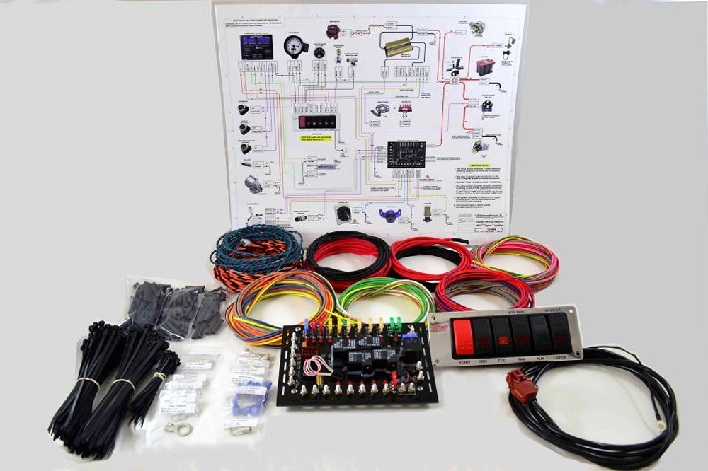 drag racing wiring harness drag racing wiring harness wiring diagram  drag racing wiring harness wiring diagram