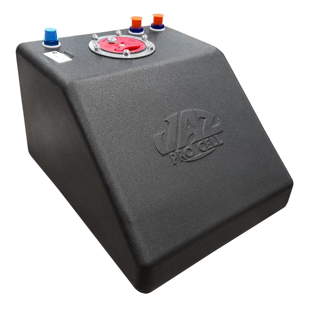 Dorman 924-204 Bumper Cap