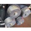 Quarter-Max 5 lb Lead Puck - Installed