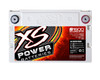 XS Power S1600 S-Series 16-Volt AGM Battery - Top