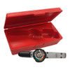 Track Meter Track Surface Analyzer - Case Included