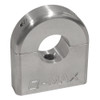 Clamp-On Weight Puck Mount