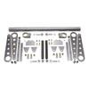 Quarter-Max Pro Series Anti-Roll Bar Kit