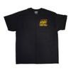 Official RJ Race Cars T-Shirt - Front