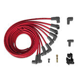 Spark Plug Wires & Accessories